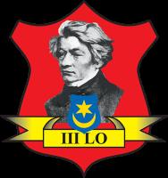 Wirtualne III LO - platforma edukacyjna III LO Tarnów